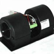 Ventilator Centrifugal 24V