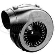 Ventilator Centrifugal 12V