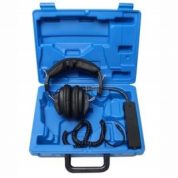 Stetoscop Electronic