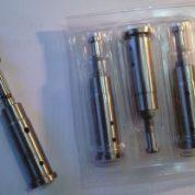 Element Pompa de Injectie
