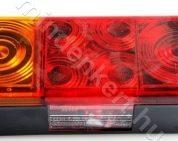 Lampa Spate-Stop