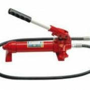 Pompa Hidraulica Manuala 10T