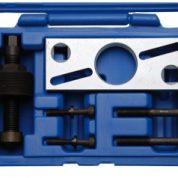 Extractor Fulie Arbore Motor