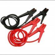 Cablu Pereche Curent