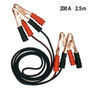 Cabluri pornire Auto 200A - 2,5 m - YT-83151