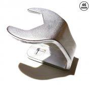 Cheie Pompa Apa 46 mm - AT1023-B-MK