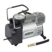 Compresor Aer 12 V