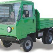 Piese de Schimb Multicar M24-M25