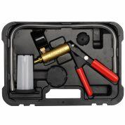 Pompa pentru vidare (vacuum) - 16 accesorii - YT-0673