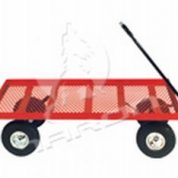 Carucior Transport Marfa 500Kg