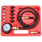 Tester Presiune Ulei Motor 0 - 10 bar - 6722-TK