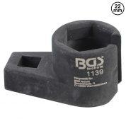 """Tubulara Sonda Lambda 22 mm - 3/8"""" - 1139-BGS"""