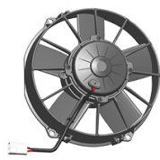 Ventilator AXIAL 12V