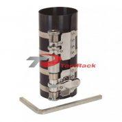 Colier Strans Segmenti Piston Motor