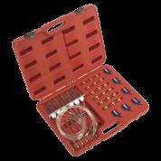 Debitmetru Injectoare Common Rail