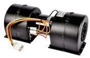 Ventilator Centrifugal 12 V
