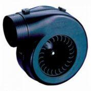 Ventilator Centrifugal