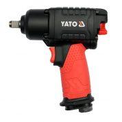 "Pistol Pneumatic 570 Nm - 1/2"" - YT-09505"