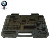 Fixare Distributie BMW Mini N13 - N18 - Benzina - 9593-TK