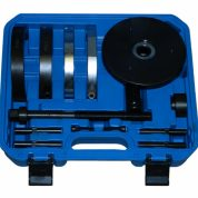 Extractor Rulment si Butuc Roata FORD, VOLVO, MAZDA 78 mm - QS80873-GB