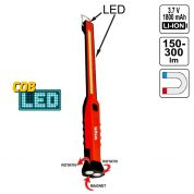 Lampa de Lucru cu LED COB 3 W - ST1007-SA