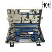 Trusa Hidraulica Indreptat Caroserie 10 T - 0007-BQ