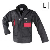 Jacheta de lucru - Marimea L - YT-8022