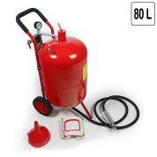 Dispozitiv de Sablare 80 L - EXTERIOR - ST8024-SA