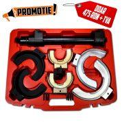 Presa Comprimare Arc Suspensie 1 Tona - ST8002-SA