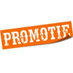 PROMOTII - 2021