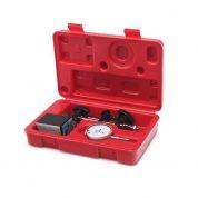 Ceas Comparator cu suport magnetic - H3064-GB