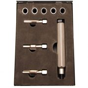 Set reparatie filete bujii M9 x 1,00 mm - 8648-BGS