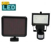 Reflector LED 4W - Solar - YT-81860