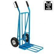 Liza Transport Marfa 250 Kg