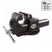 Menghina 200 mm - Fixa - 6339-HBM
