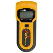 Detector de metal si conducte electrice - 81785-VR