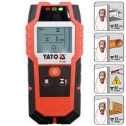 Detector profile si cabluri electrice - YT-73131