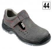 Pantofi de lucru de vara - marimea 44 - YT-80468
