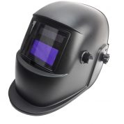 Masca de sudura automata DIN 9-13 - ST1114-SA