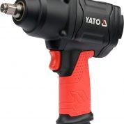 "Pistol Pneumatic 1150 Nm - 1/2"" - YT-09540"
