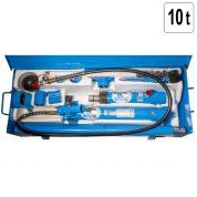 Trusa Hidraulica Indreptat Caroserie 10 Tone - HJ0211-MK