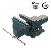 Menghina 125 mm - Rotativa 360 grade - 2626-HBM