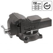 Menghina 150 mm - Rotativa 360 grade - YT-65048