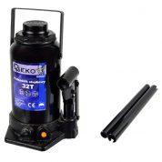 Cric Hidraulic 32 Tone - 255 - 415 mm - G01057-SI