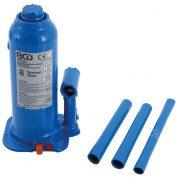 Cric Hidraulic 8 Tone - 222 - 447 mm - 9884-BGS