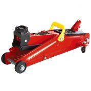 Cric hidraulic crocodil 3 tone - 135 - 400 mm - T830020-MK
