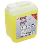 Solutie universala pentru aparat de curatare cu ultrasunete 5L - 9380-BGS