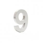 Cifre pentru usa / poarta